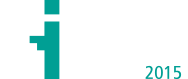 human technology awards 2015