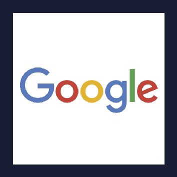 구글 비영리단체 프로그램