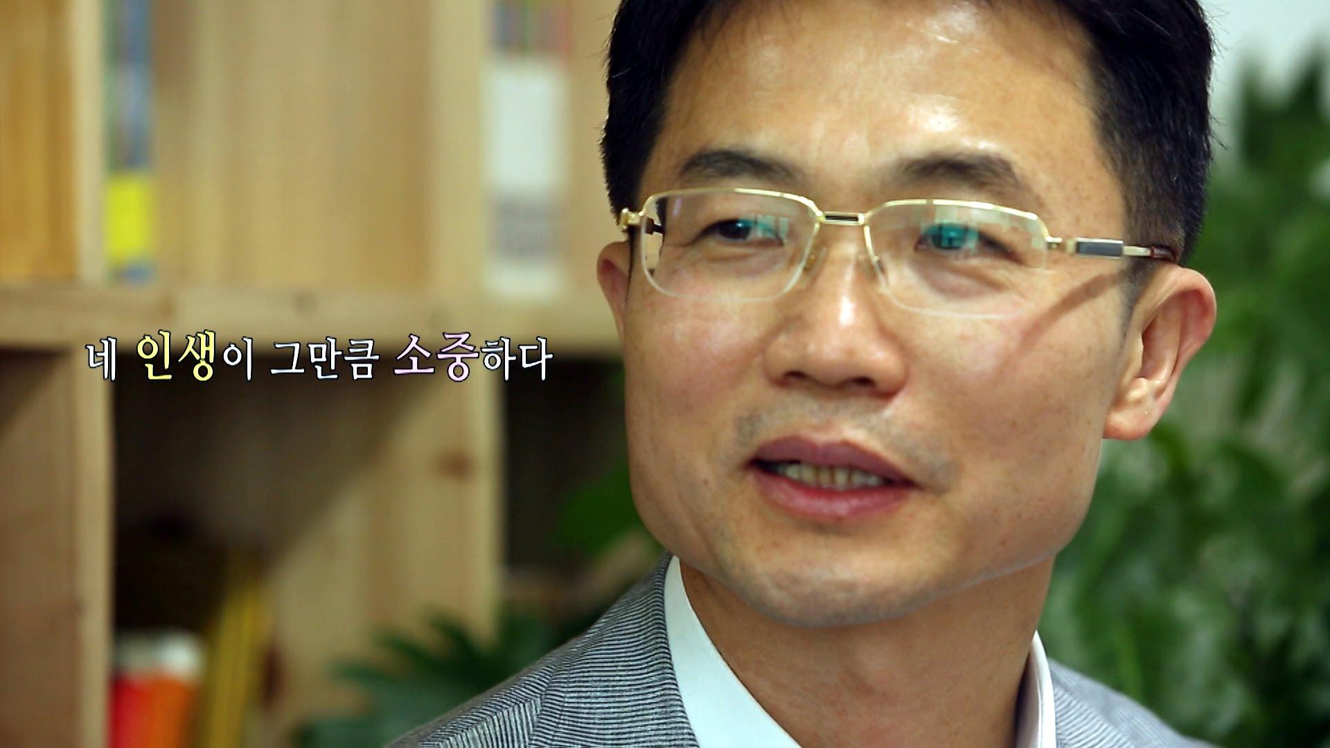 """""""자연을 벗삼아 스마트폰"""" , 캠핑장 옮겨간 디지털세상"""