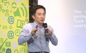 행.가.레: #03 디지털시대의 창의성 – 윤종수 변호사